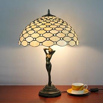 lighting indoor lighting lamps desk lamps. Black Bedroom Furniture Sets. Home Design Ideas
