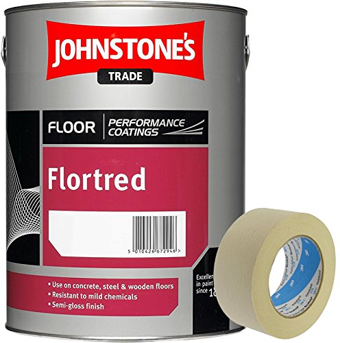 johnstones-flortred-floor-paint-safety-yellow-25l-2-inch-masking-tape-included