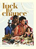 Luck by Chance title=