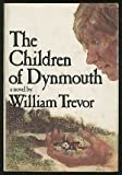 William Trevor The Children of Dynmouth