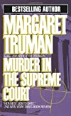 Murder in the Supreme Court