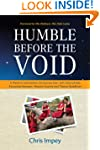 Humble before the Void: A Western Ast...