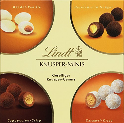lindt-sprungli-knusper-minis-1er-pack-1-x-200-g