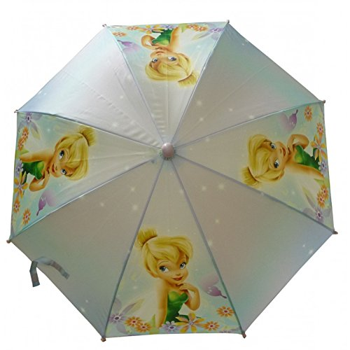 Fairies - Parapluie Fairies lilas