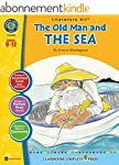 The Old Man and the Sea Literature Ki...