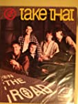 Take That : On the Road