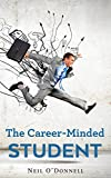 Bargain eBook - The Career Minded Student