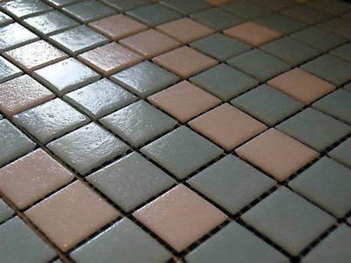 reinigen mosaik fliesen dusche reinigen glasmosaik mosaik fliesen glasmosaik fliesen reinigen - Dusche Fliesen Reinigen