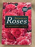 Botanica's Roses (0091838606) by Random House