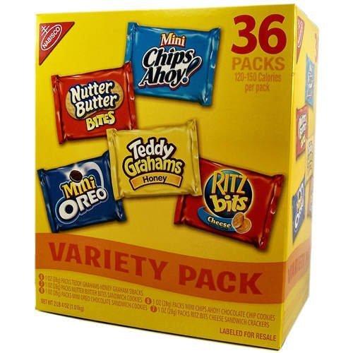 nabisco-mini-snack-variety-pack-36ct