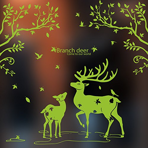 christmas-wall-sticker-restaurant-showcases-posters-forest-sorok-container-shops-glazing-2200200cm-s