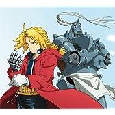 GOOD LUCK MY WAY(期間生産限定盤)(アニメ盤)(DVD付)
