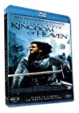 Image de Kingdom of Heaven [Blu-ray]