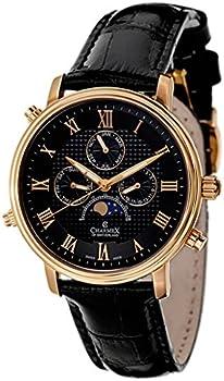 Charmex Vienna II Men's Watch