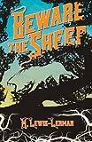 Beware the Sheep