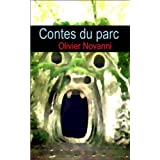 Contes du parc (Gondorla)