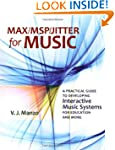 Max//Msp/Jitter for Music: A Practica...