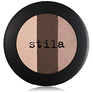 stila Eye Shadow Trio, Ethereal