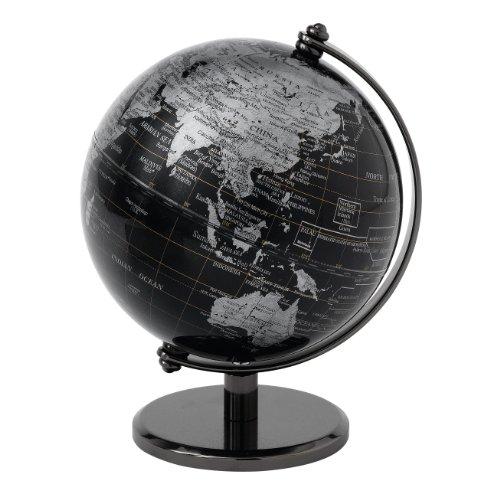 globe terrestre les moins chers de notre comparateur de prix. Black Bedroom Furniture Sets. Home Design Ideas