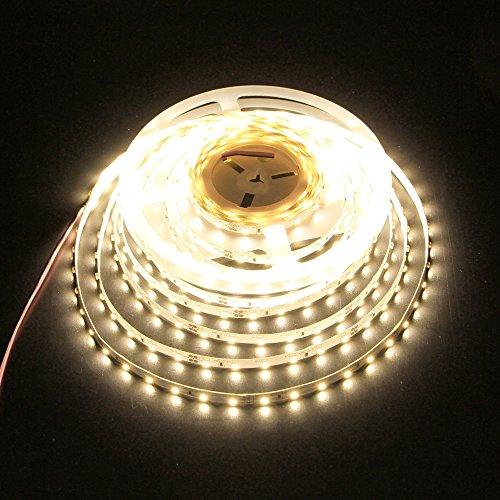 ledmyr-flexible-led-strip-lighting-dc12v-3000k-warm-white-5m-300-leds-smd-3528-300lm-meter-non-water
