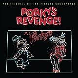 Porkys Revenge