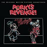 Porkys Revenge (Expanded Ed)by Dave Edmunds