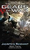 Karen Traviss Gears of War: Jacinto's Remnant