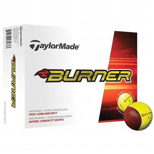 TaylorMade-Burner-Golf-Balls-1-Dozen