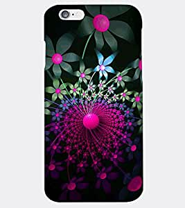 SASH DESIGNER BACK COVER FOR IPHONE 6S