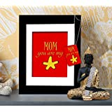 Best Gift For Maa Gift For Mom Great Gifts For Mom Gifts For Mom Special Gift For Mom Mothers Day Gift For Mom...