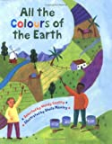 All the Colours of the Earth