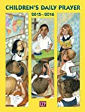 img - for Children's Daily Prayer 2015-2016 book / textbook / text book