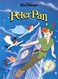 Disney: Peter Pan (045303053X) by Walt Disney Company
