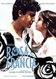 Virgin Rose ( Rosa de Francia ) [DVD]