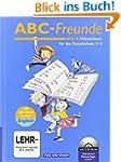 ABC-Freunde - �stliche Bundesl�nder:...