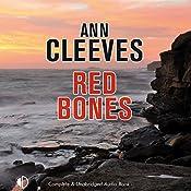 Red Bones | Ann Cleeves