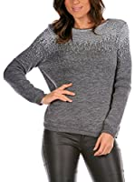 Strada Jersey Linette (Gris)