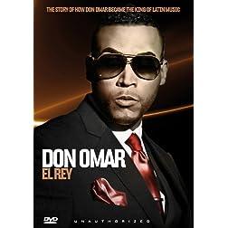 Omar, Don - El Rey