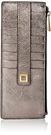 Lodis Clearlake Credit Card Case with…