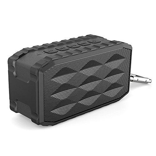 segawoot-bluetooth-40-portable-wireless-speaker-with-nfc-7w-audio-driver-ipx4-compatible-with-iphone