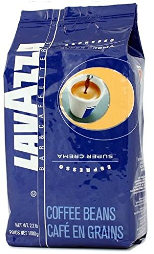 6-x-1kg-lavazza-espresso-super-crema-cafe-en-grains