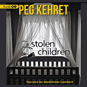 Stolen Children | [Peg Kehret]