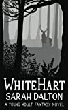 White Hart (Volume 1)