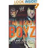 The Hardy Boyz: Exist 2 Inspire