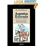 Argentina Ilustrada (Spanish Edition)
