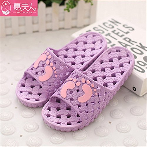 thick-soled-creux-des-chaussons-chaussons-antiderapant-baignoire-antiderapant-baignoire-amoureux-int