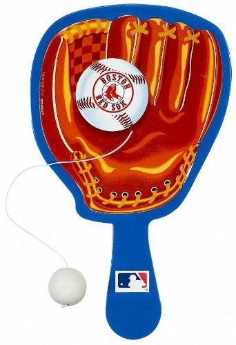 paddle ball mlb