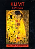 Klimt: Posterbook (3822883220) by Taschen Publishing