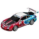 Carrera Porsche GT3 Cup