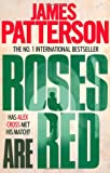 Roses are Red (Alex Cross)